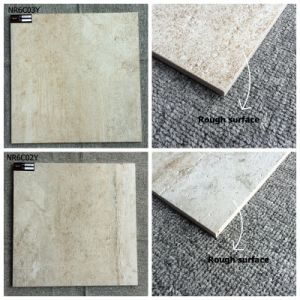 Rustic Floor Tile for Building Material pictures & photos