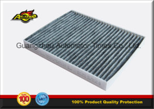 Favorable Price HEPA Filter 7701059409 Air Filter for Renault pictures & photos