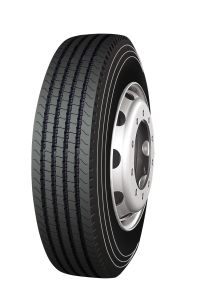 Longmarch Steer/Trailer Tire (155) pictures & photos