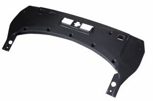 Carbon Fiber Motor Hood Inner Part of Audi R8 (V8, V10) pictures & photos