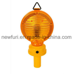 Factory Sales Amber LED Strobe Light Hazard Warning Light pictures & photos