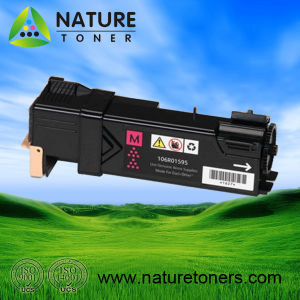 Color Toner Cartridge for Xerox Phaser 6500 and Xerox Workcentre 6505 pictures & photos
