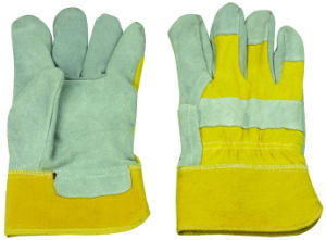 Working Gloves (1341001) pictures & photos