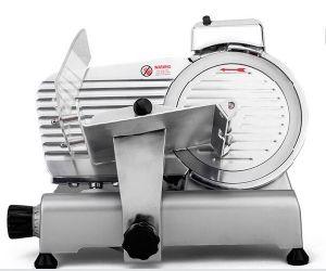 4L Bowl Cutter Cutting Machine pictures & photos