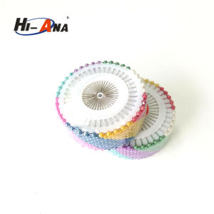 Over 9000 Designs Hot Sale Cheap Beading Needles pictures & photos