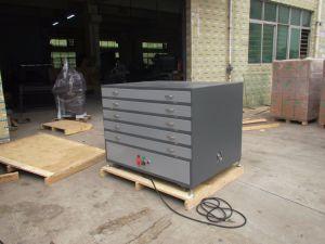 Tdp-70100 Stencil Dryer pictures & photos