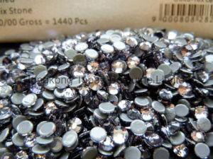 Hotfix Rhinestone Templates Preciosa Crystals pictures & photos