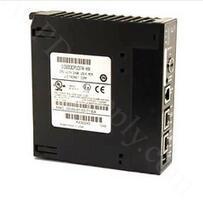 Original Ge Programmable Logic Controller IC693CPU374_Ge PLC pictures & photos