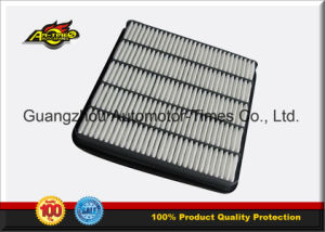 Superior Air Purifier 17801-54100 1780154100 Air Filter for Toyota pictures & photos