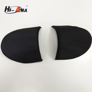 Specialized in Accessories Since 2001 Various Colors Cloth Pads pictures & photos