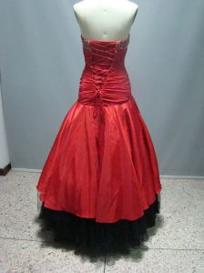 Homecoming Forrmal Evening Dresses (ED14015) pictures & photos