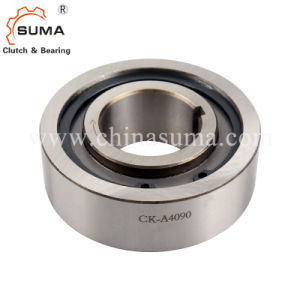 Cka2563 Sprag Type Freewheel One-Way Clutch Bearing pictures & photos