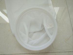 Nylon 100 Mesh Filter Bag Nylon Liquid Filter Bag pictures & photos