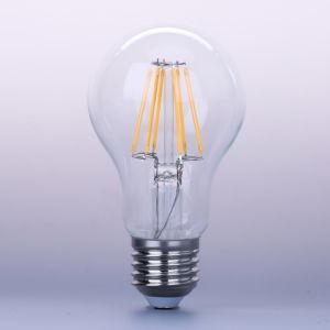 E27 4W Filament Bulb Light with Ce ERP pictures & photos