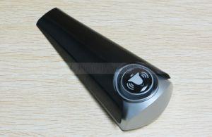 120dB Wedge Shape Door Stop Alarm Home Security Alarm pictures & photos