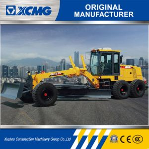 XCMG Hot Sale Official Manufacturer Motor Grader Gh215 pictures & photos