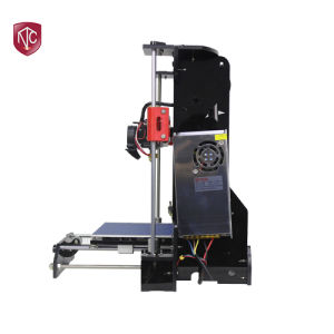 2017 Fashion Style Desktop DIY 3D Printing Machine 3D Printer pictures & photos