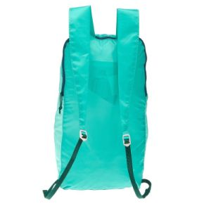 Outdoor Waterproof Ultralight Foldable Backpack for Camping Sports pictures & photos