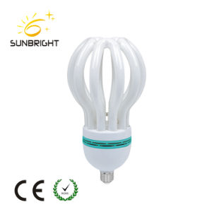 T5 85W Flower Shape CFL pictures & photos