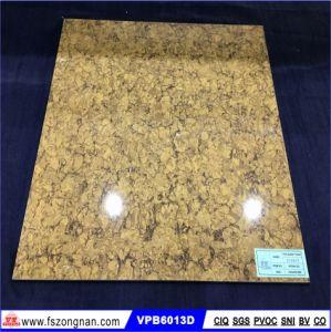 Pulati Stone Polished Porcelain Floor Tile/ Ceramic Tile (VPB6013D) pictures & photos
