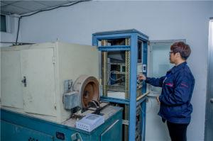 China Manufacturer Auto Parts Brake Pad Repair Kits pictures & photos