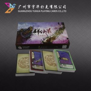 Adult Game Cards Playing Card pictures & photos