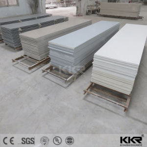 Artificial Stone Acrylic Solid Surface Translucent Solid Surface pictures & photos