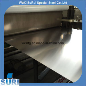 304 Stainless Steel Sheet Price pictures & photos
