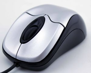 New Model of Colorful 3D Optical USB Mouse for Computer Laptop pictures & photos