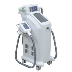 Hot Sale Factory Price Cryolipolysis Machine for Salon Clinic Home Use pictures & photos