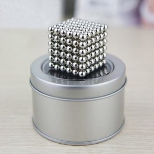 Promotional ISO9001 Certificated Magnet Ball pictures & photos
