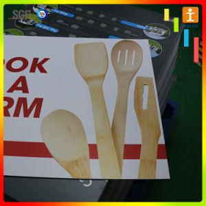 Indoor PP Paper Foam Board for Advertisng pictures & photos