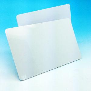 ISO18000-6C 448BITS EPC ENCODING UHF UCODD DNA blank CARD pictures & photos