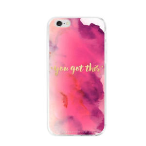 New Colorful Pattern Printed Case Soft TPU Back Cover for iPhone6/7/8plus pictures & photos