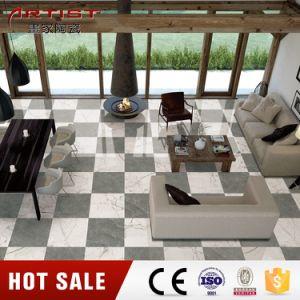 Crystal Glass Tile Flooring Tiles Anti-Slip Floor Tile pictures & photos