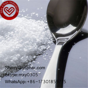 99.5% Legal Bodybuiding Steroid Anavars Powders Oral Steroids pictures & photos