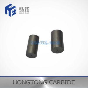 Special Tungsten Carbide Bars as Spar Parts pictures & photos