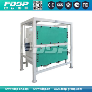 Grain Cleaning Sieving Machine for Farm Use pictures & photos