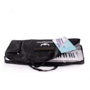 New Design Keyboard Electronic Piano Bag Piano Gig Bag Electronic Organ Bag pictures & photos