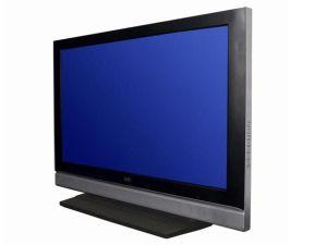 """40"""" New LCD TV Model K40T3"""