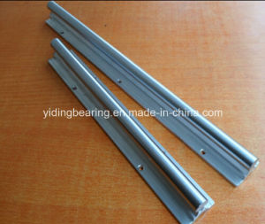 High Precision Linear Silder Bearing SBR30 pictures & photos