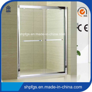 Free Standing Shower Enclosure/Shower Cabin