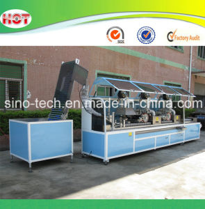 High Quality Plastic Cap Printing Machine pictures & photos