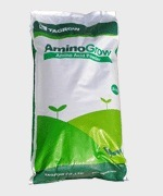 40% Amino Acid Powder (AminoGrow 40) pictures & photos