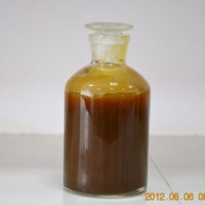 Replacement-Type Anti-Rust Oil (204-1(A))