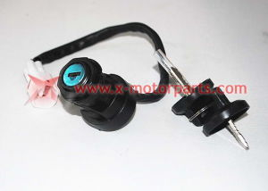 Ignition Key Switch, Ignition Key Switch ATV, ATV Ignition Swtich YFM350