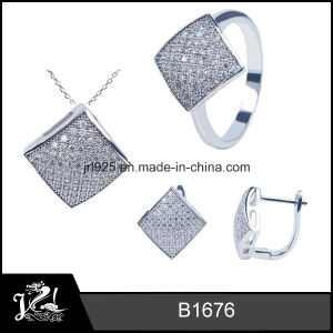 Jewelry, Fashion Jewelry Set, 925 Sterling Silver Jewelry Wholesale