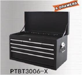 Tool Cabinet (PTBT3006-X) pictures & photos
