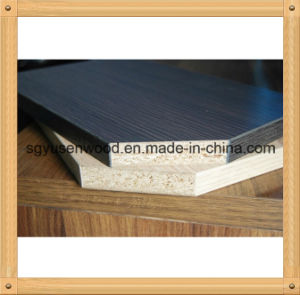 Particleboard for Cabinet Furniture pictures & photos