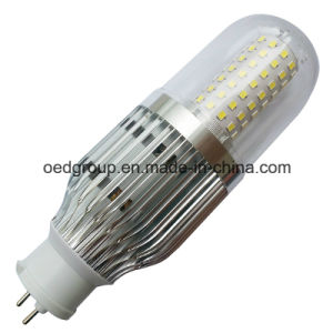 20W LED Pg12-1 Lamp with Covers From Factory pictures & photos